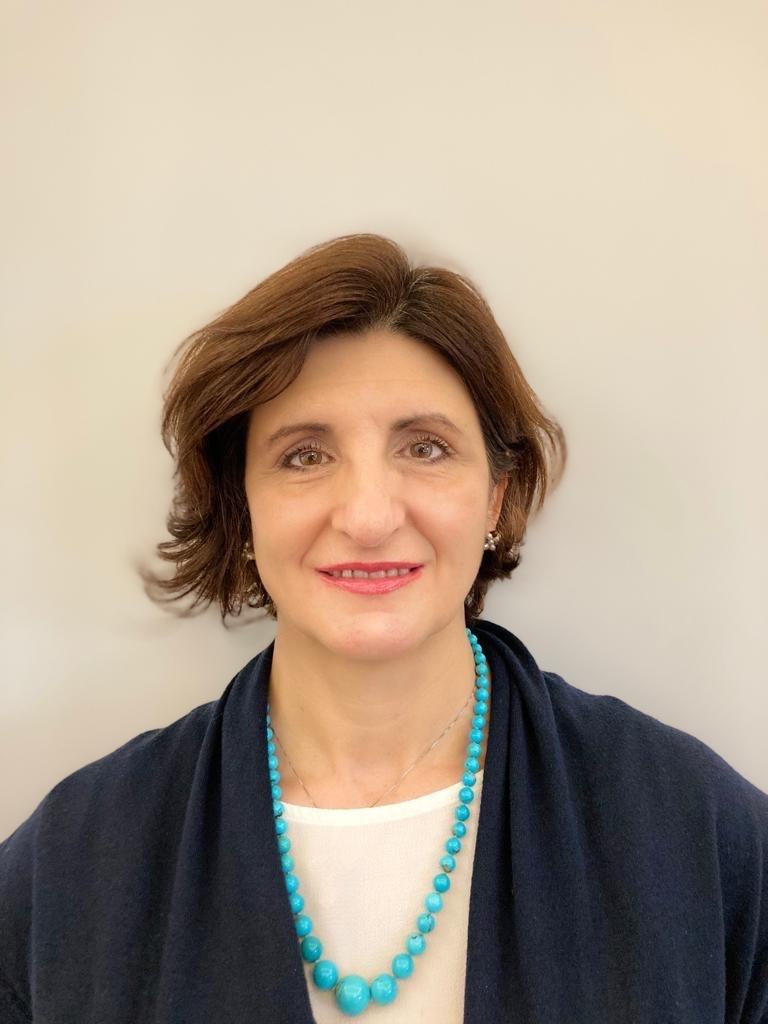 Andrea Vassalotti