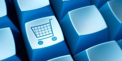 online shopping - omnichannel