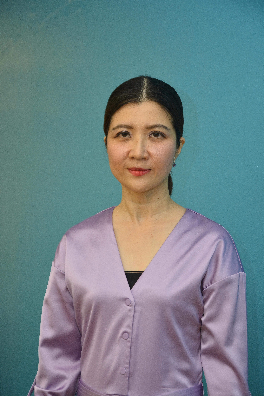 Dr. Duangpun Kritchanchai