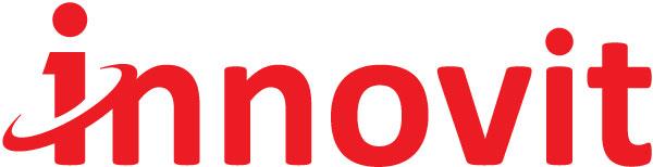 Innovit Logo