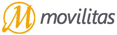 Movilitas Logo
