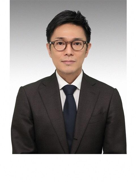 Mr. Masayuki Muraoka