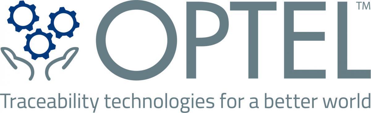 OPTEL Logo
