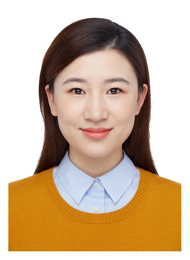 Wang Simeng